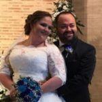 Anna & Sergio